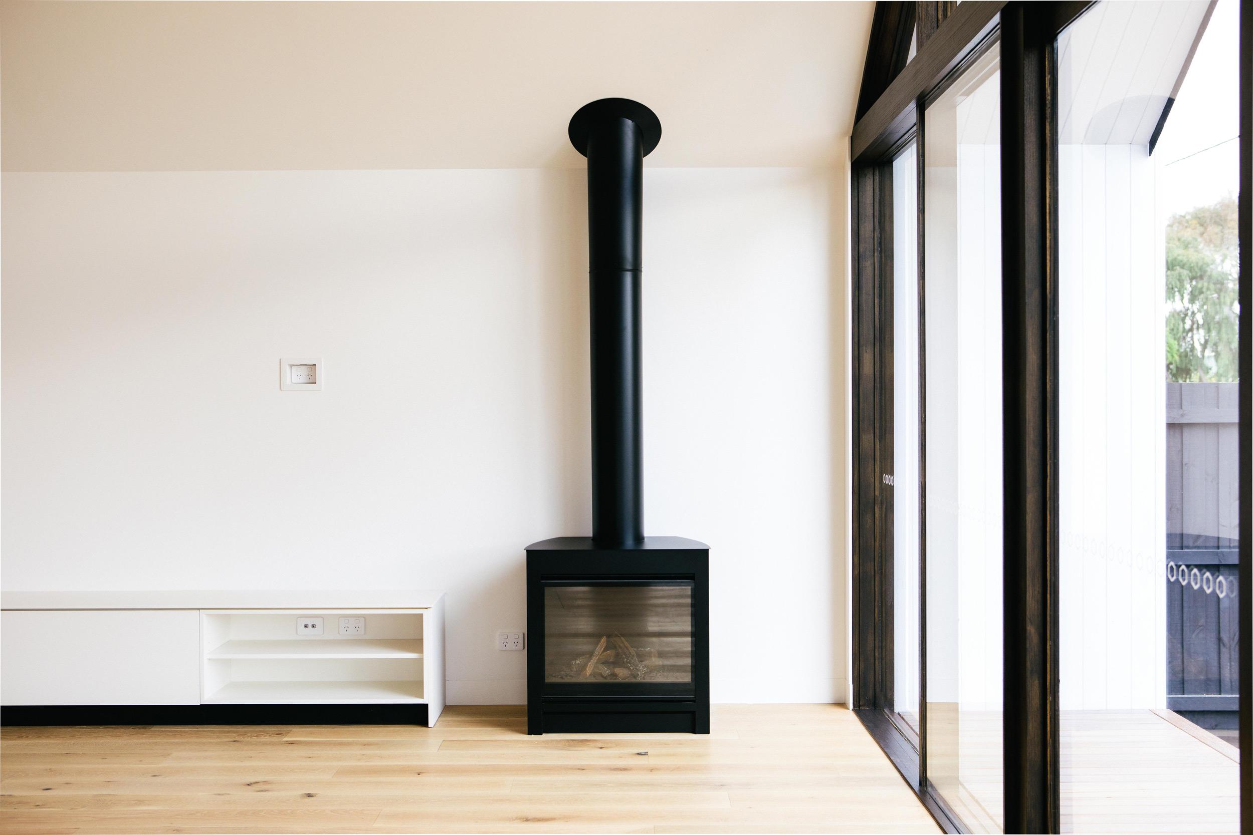 LIFESPACESGROUP_scandi_house_fireplace.jpg