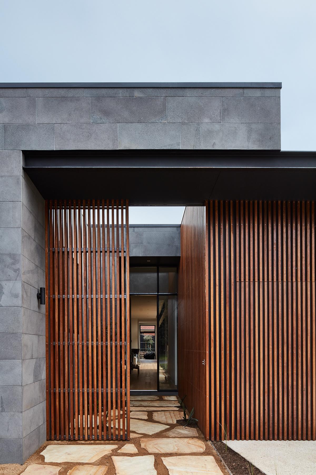 170524-Lifespaces-Courtyardhouse-030.jpg