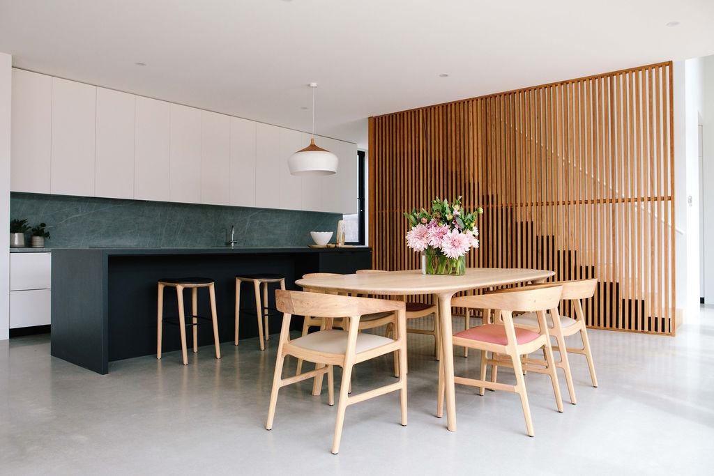 LIFESPACESGROUP_BLUESTONEHOUSE_livingroom.jpg