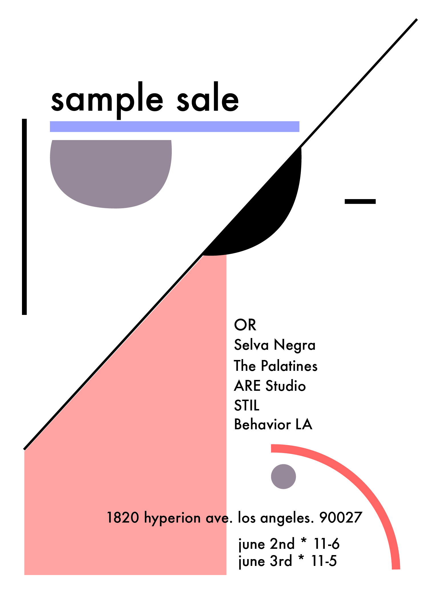 Sample Sale_1.jpg