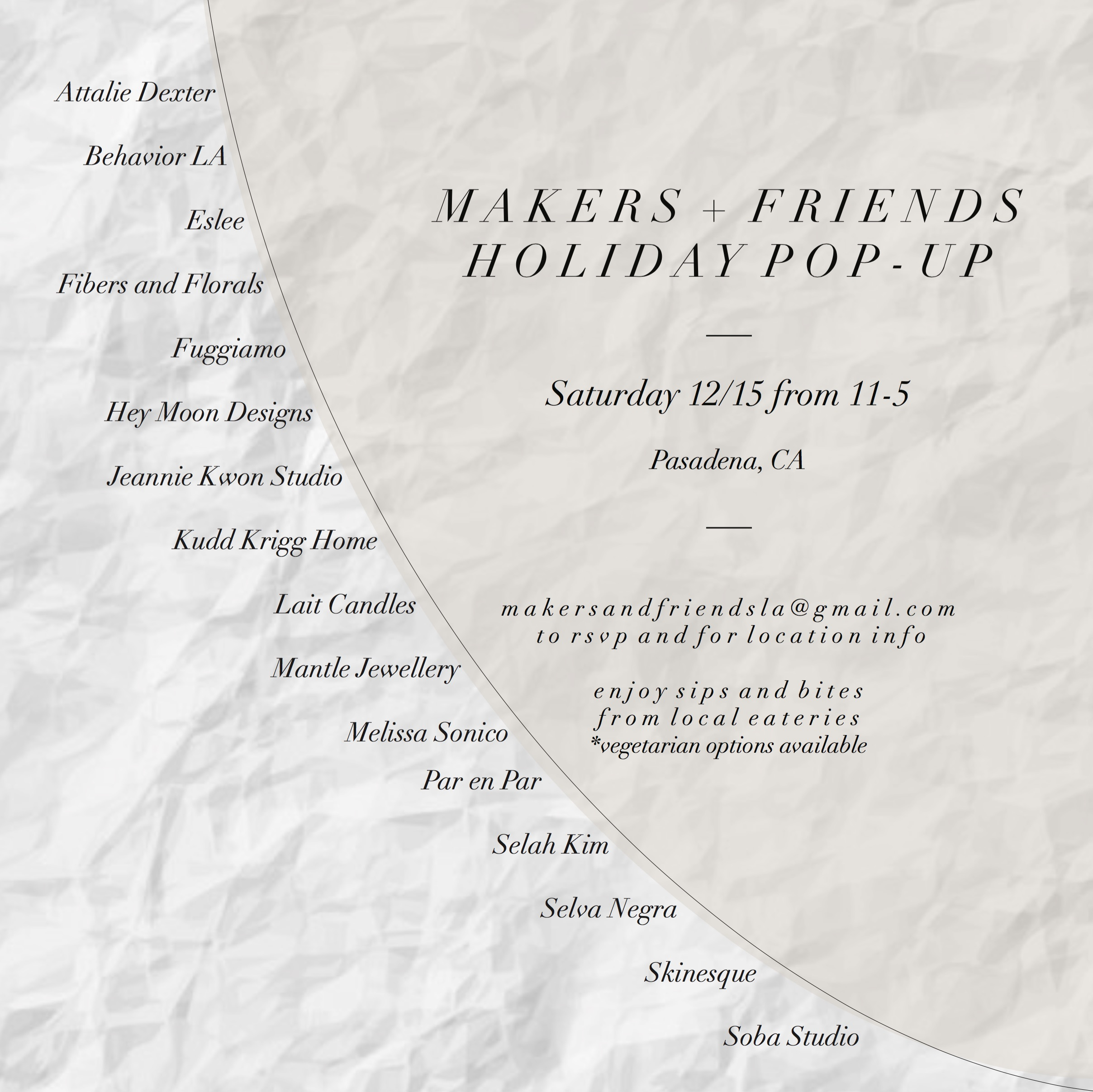 Makers + Friends flyer.jpg