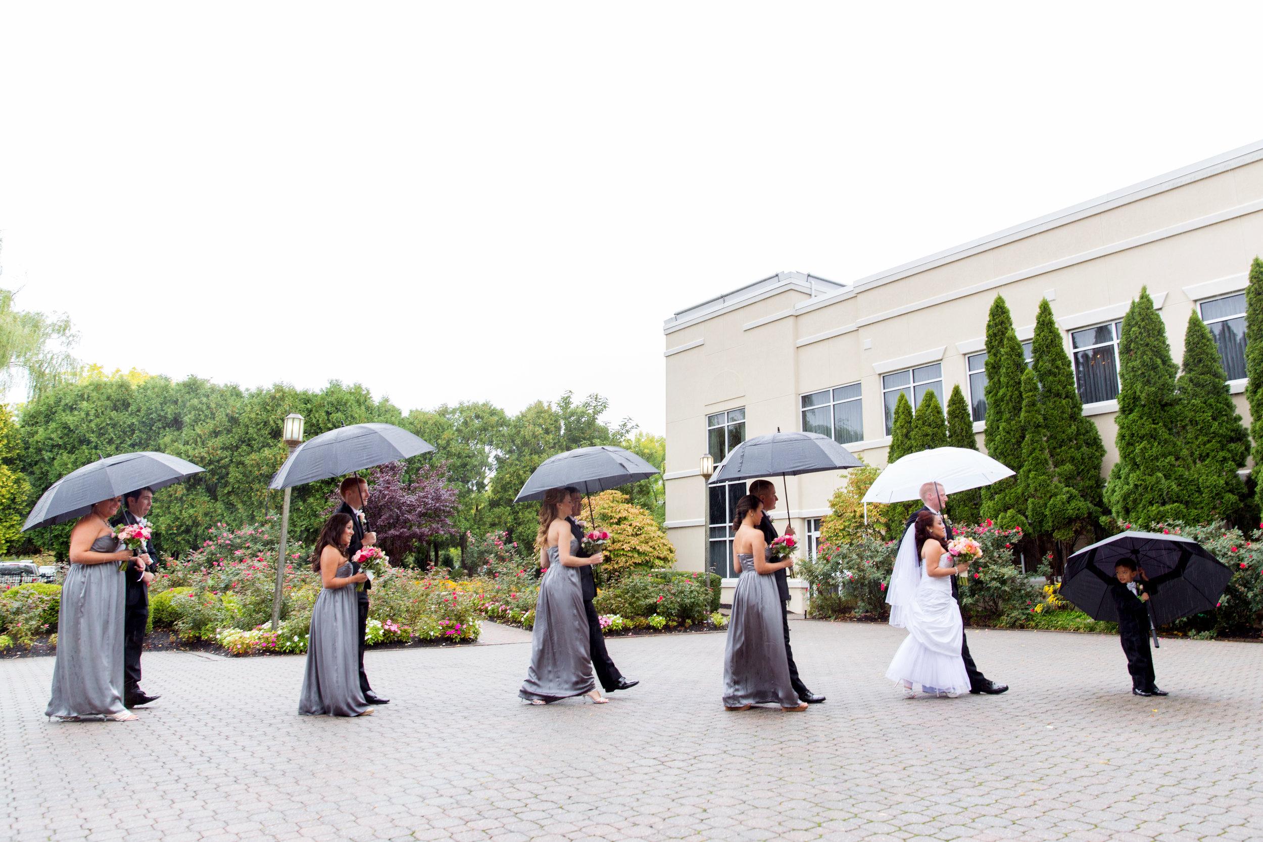 Weaver Wedding-273.jpg
