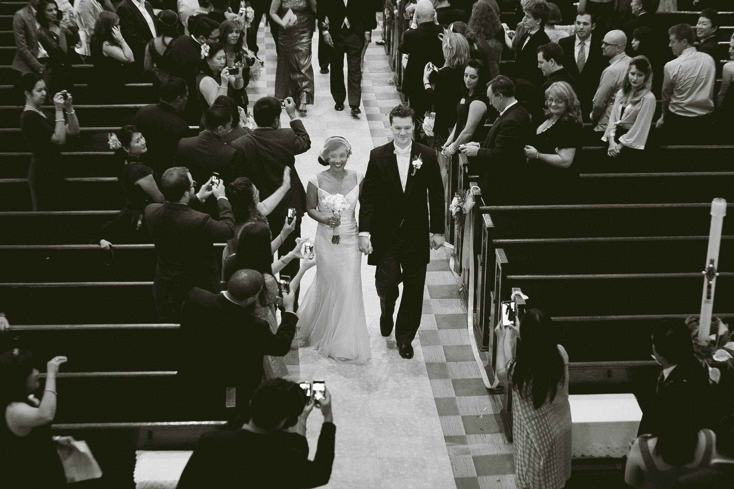 Kathy and Eddie Wedding-61.jpg