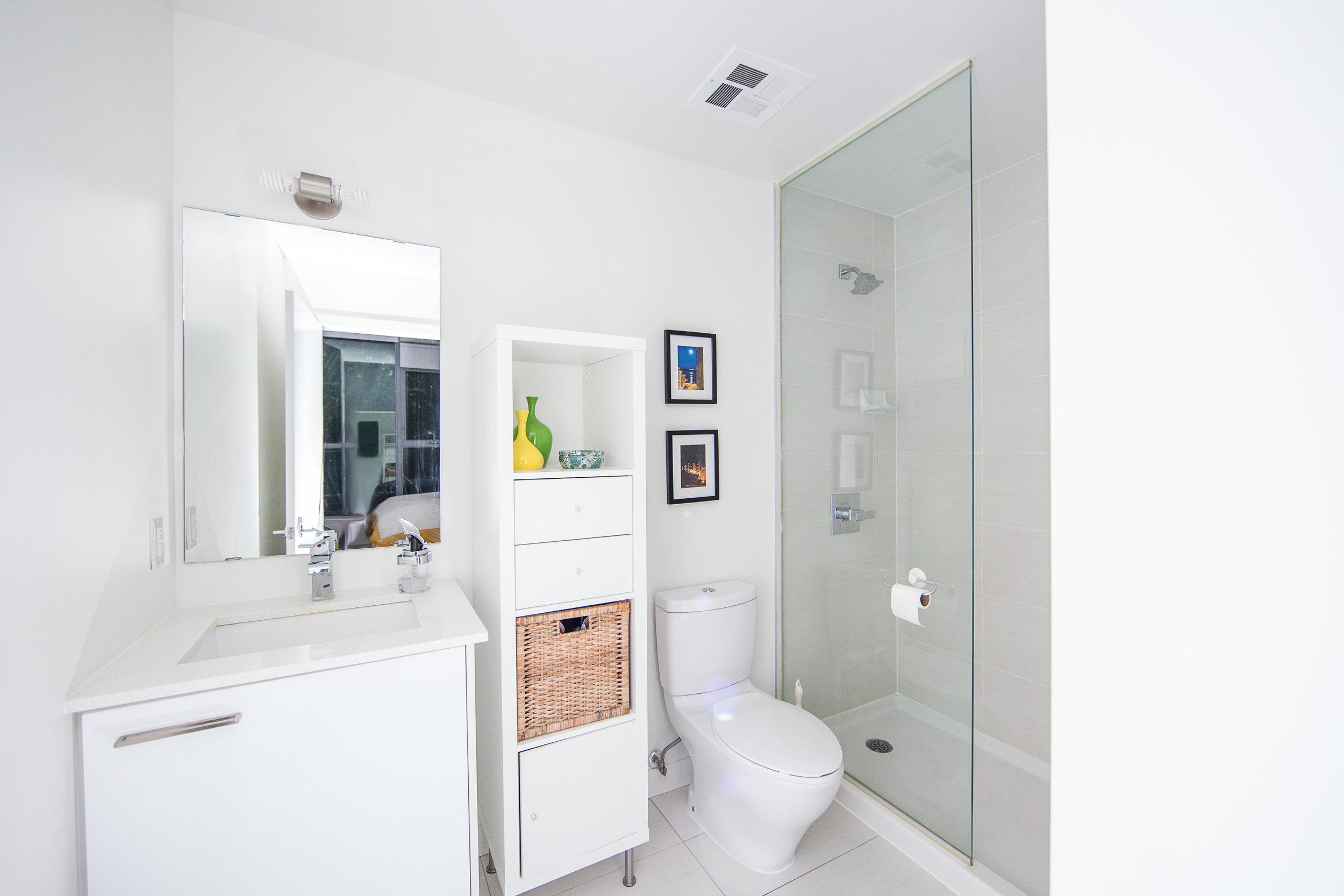 Bathroom-Ensuite-2.jpg