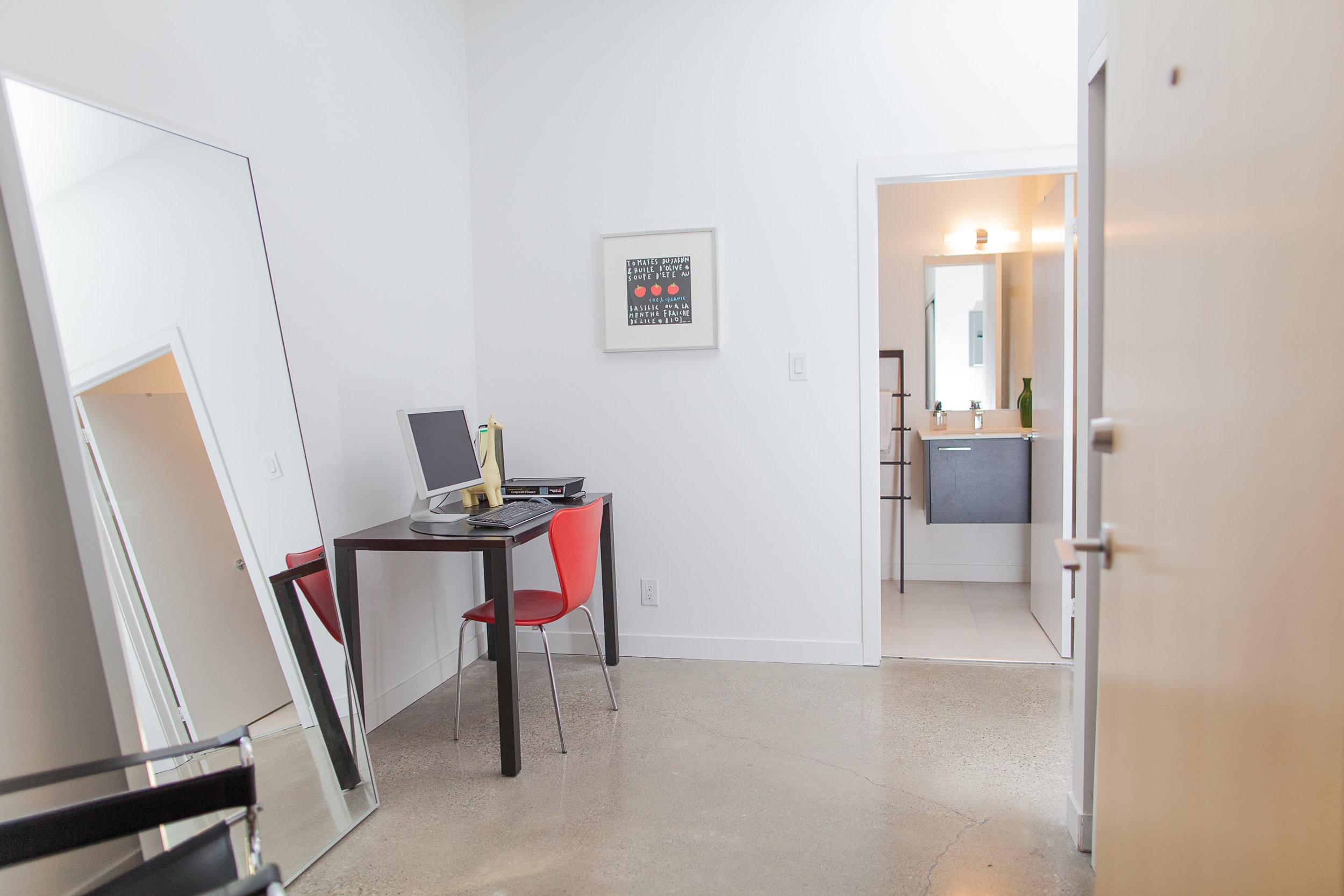 Entrance-Den-Guest Bathroom.jpg