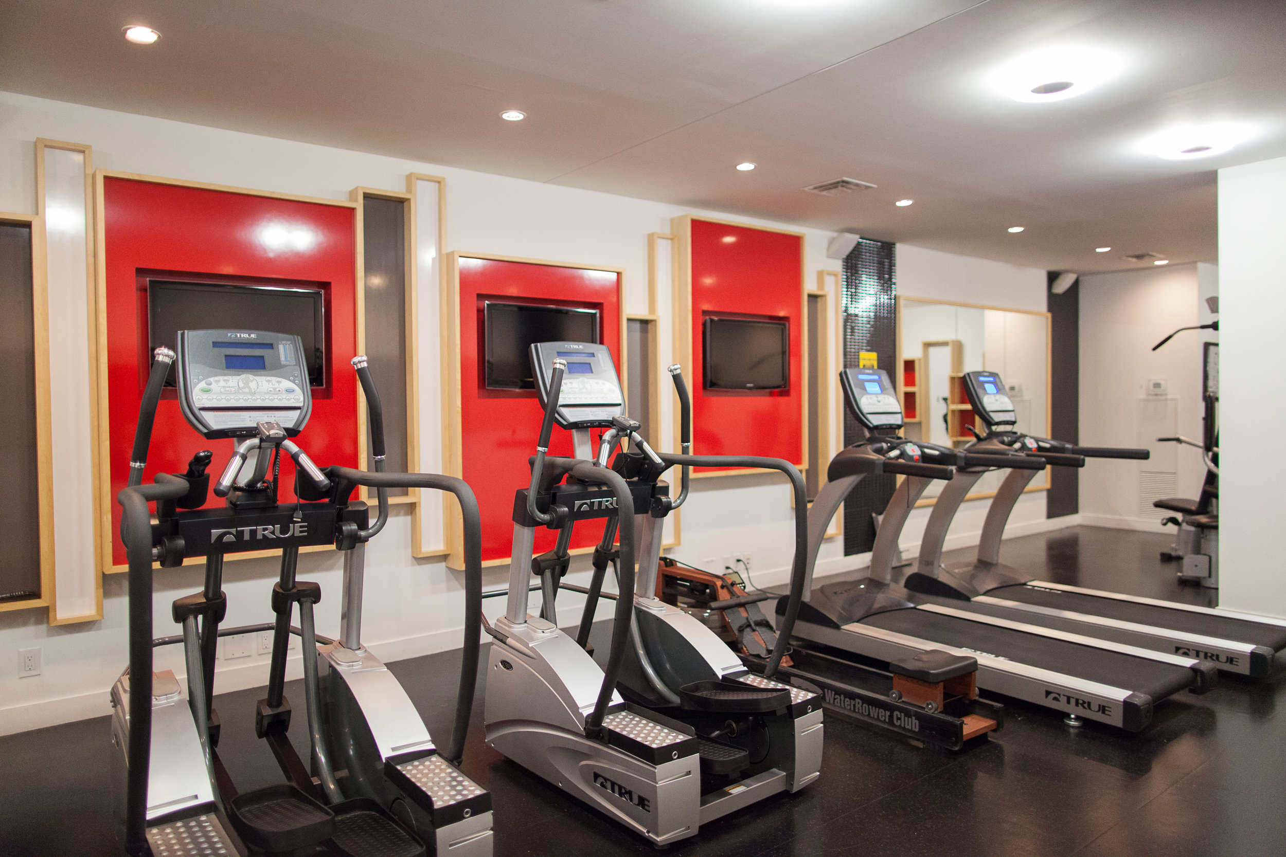 Gym 01.jpg
