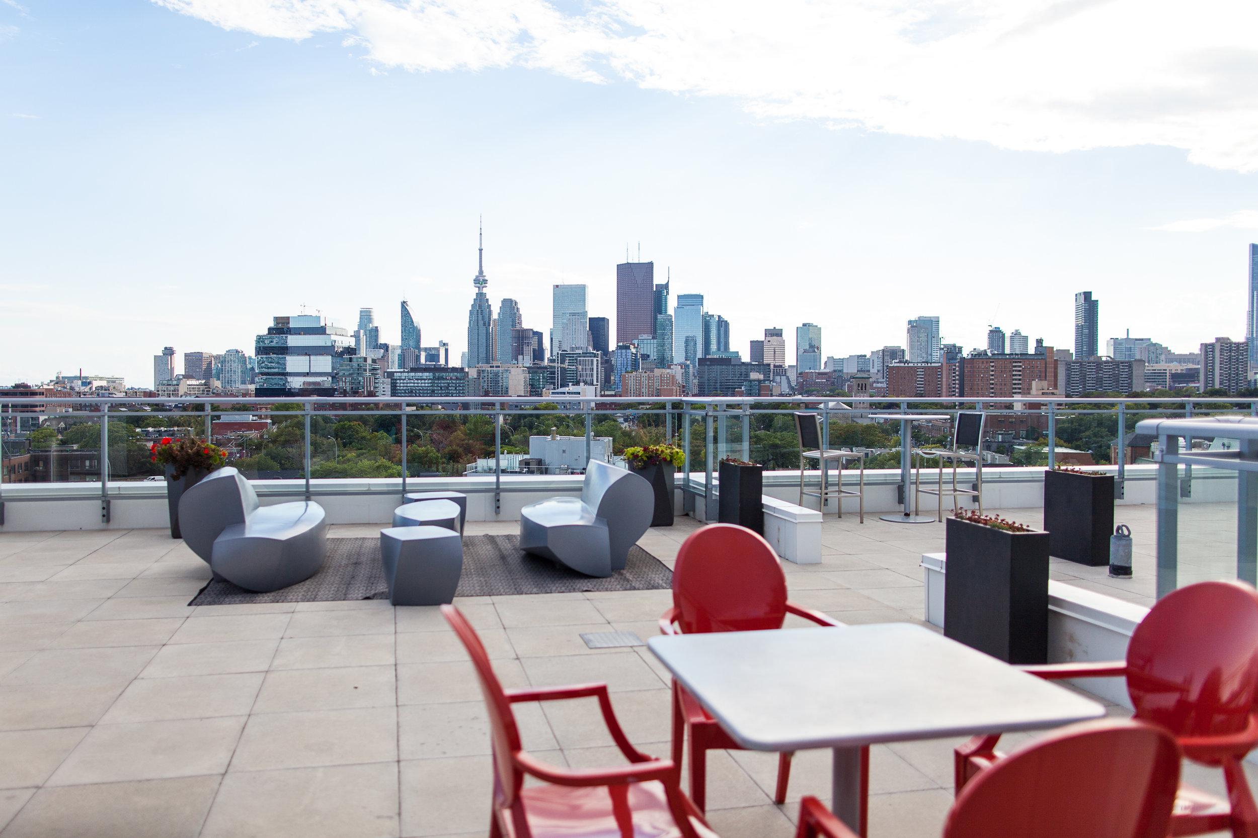 Roof Top Terrace.jpg