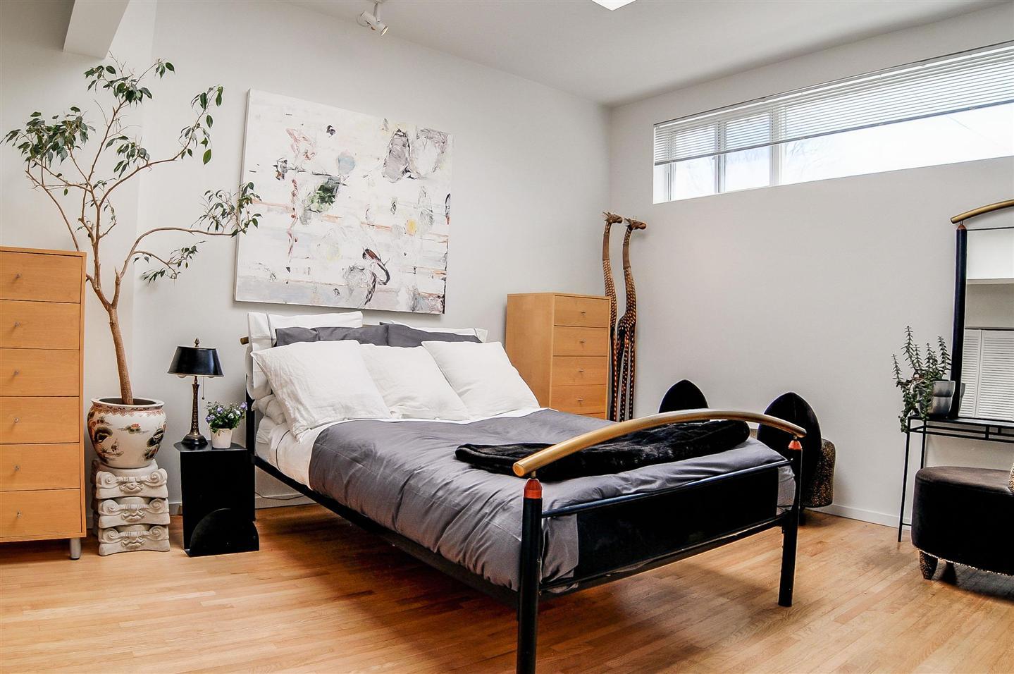 Bedroom_Master.jpg