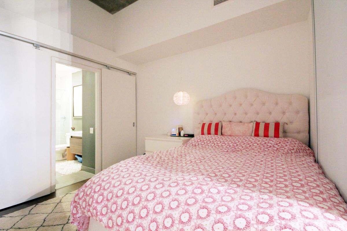33 Mill Street 504 - 08 - Bedroom 2.jpg