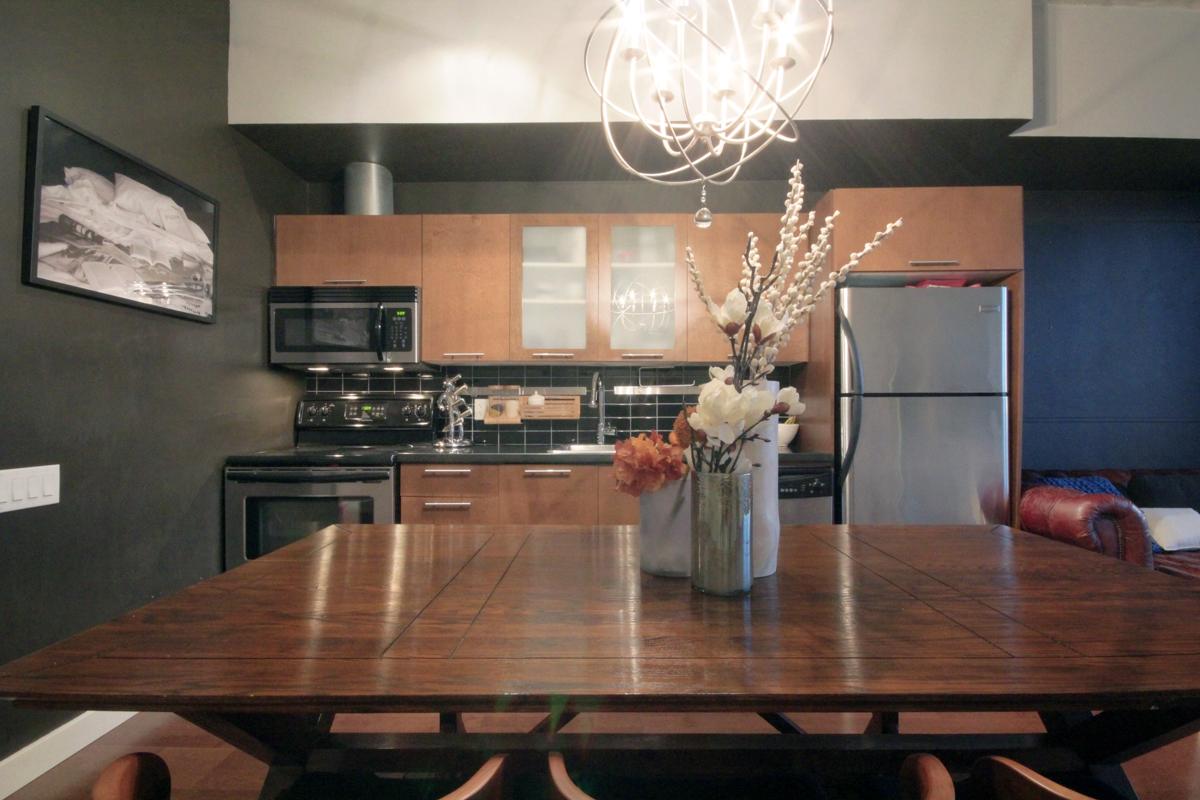 33 Mill Street 504 - 11 - Kitchen.jpg