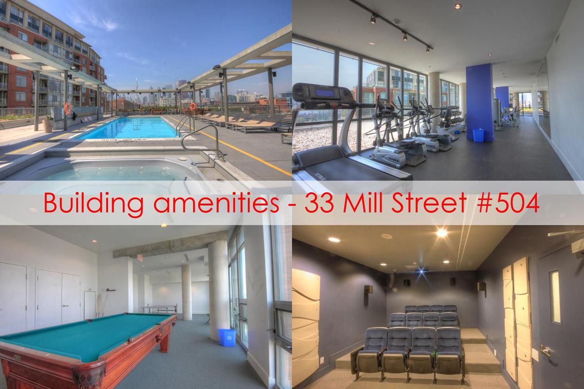 33 Mill Street 504 - 15 - Amenities.jpg