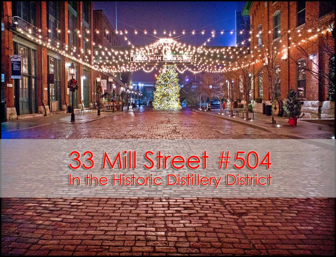 33 Mill Street 504 - 17- Christmas Market Picture.jpg