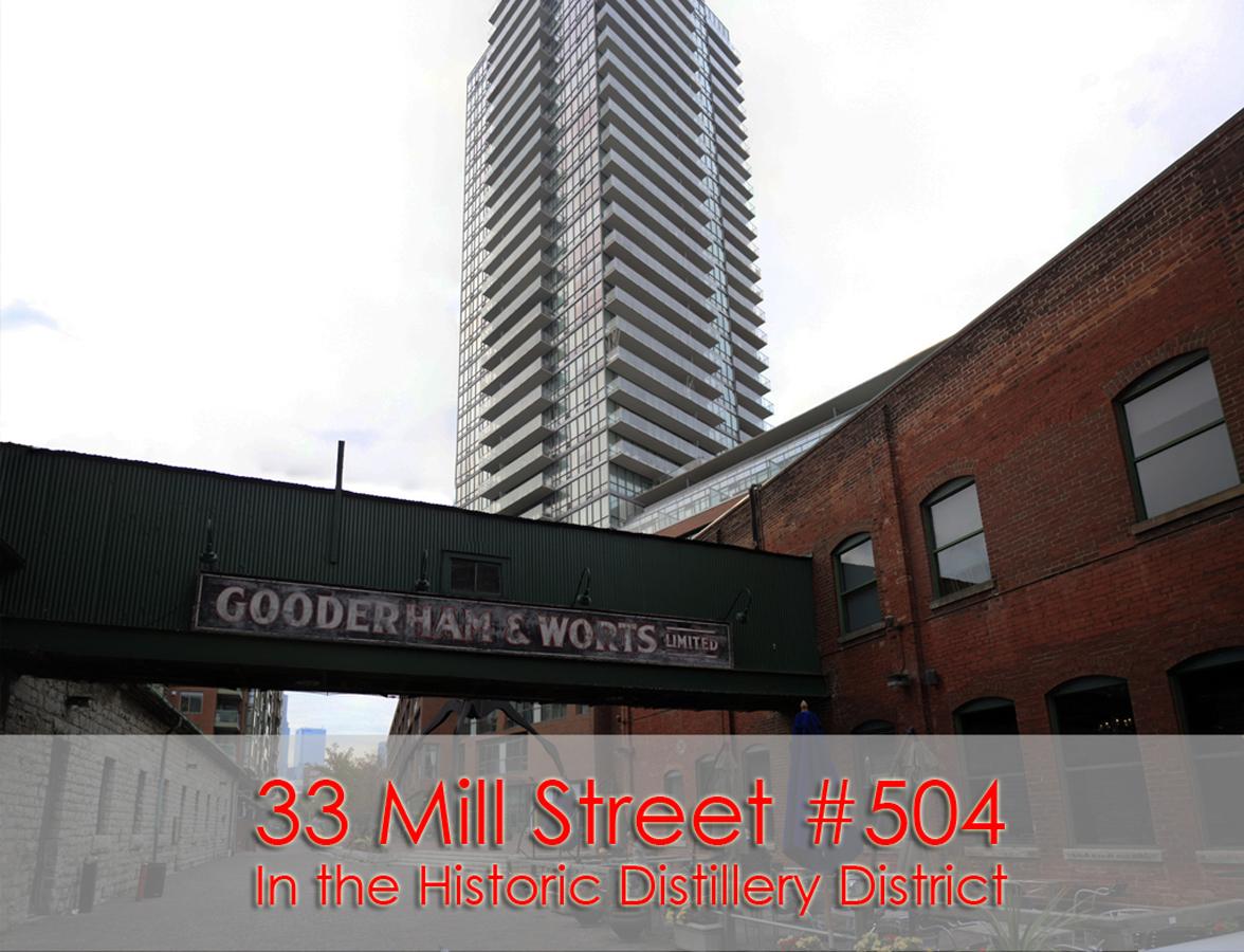33 Mill Street 504 - 18 - Building.jpg