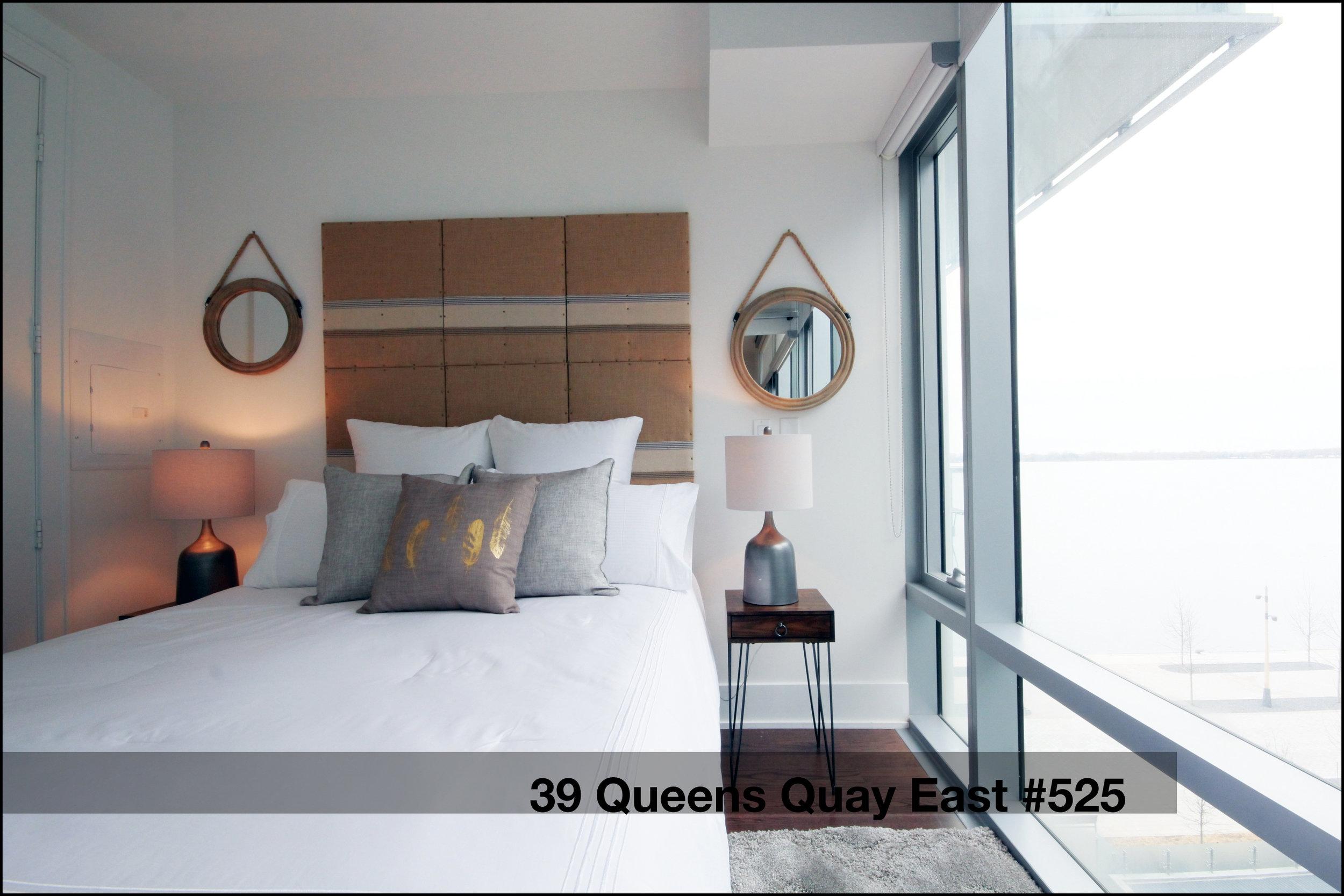 02 Bedroom copy.jpg