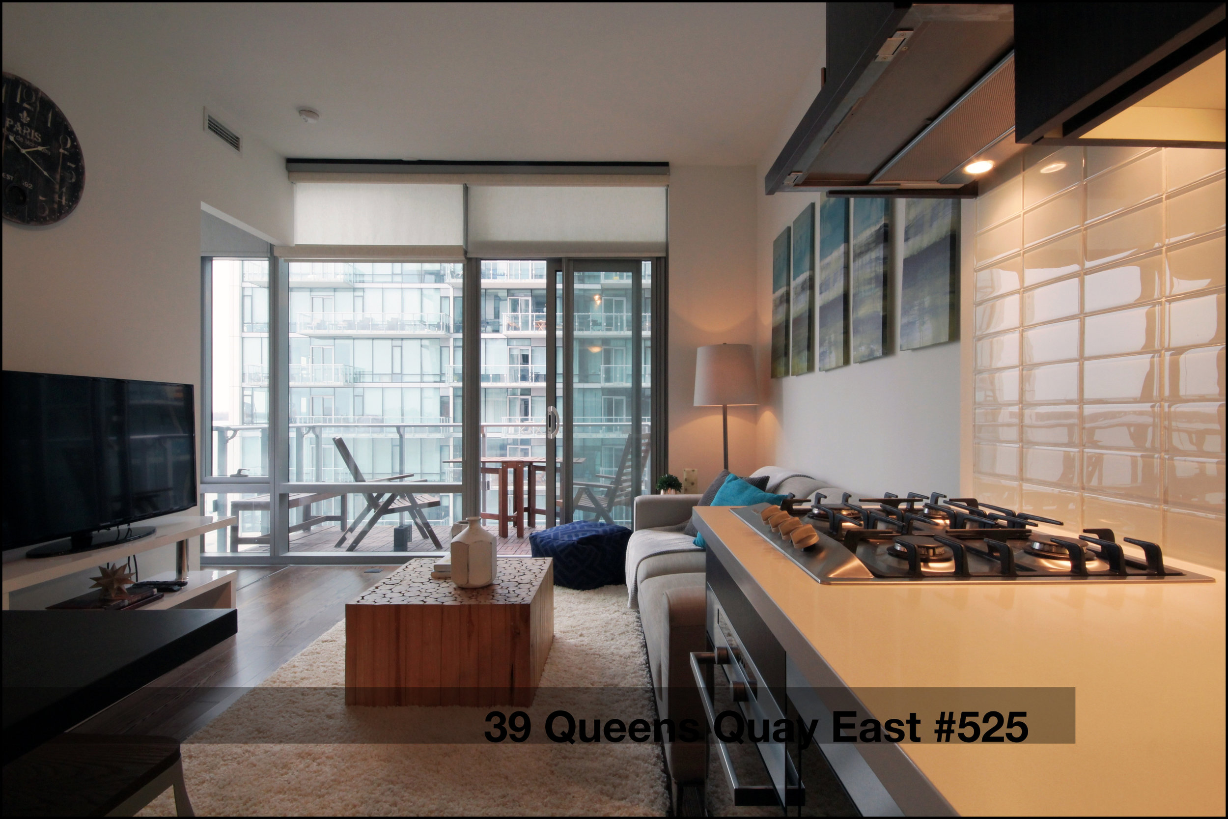 08 Kitchen and Living Room copy.jpg