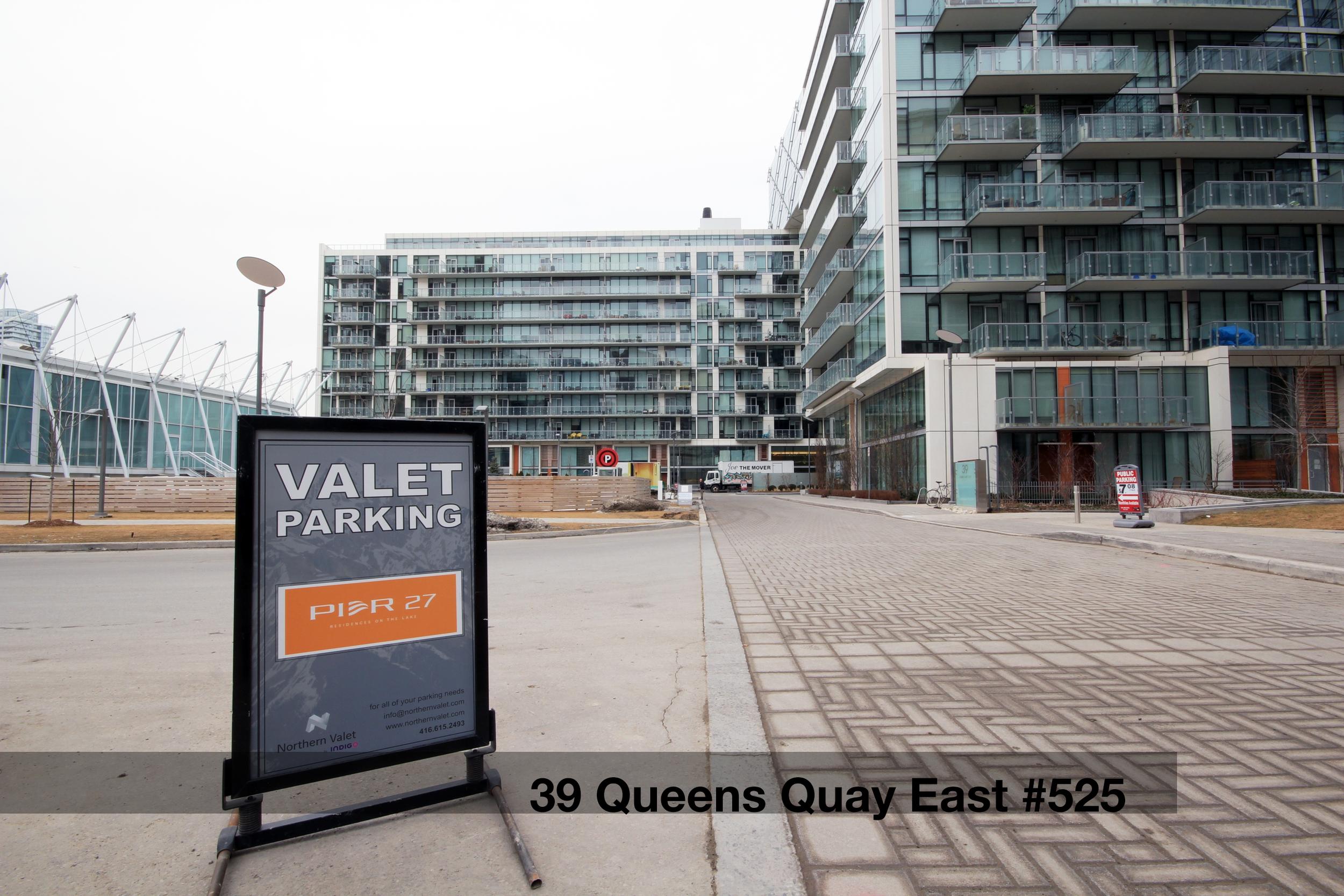 20 Valet Parking copy.jpg