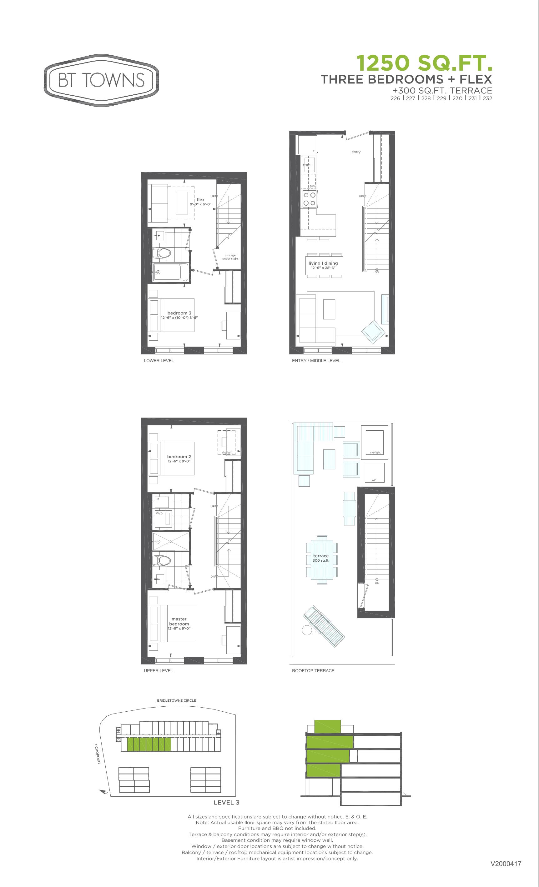 1250 sq ft option 1.png
