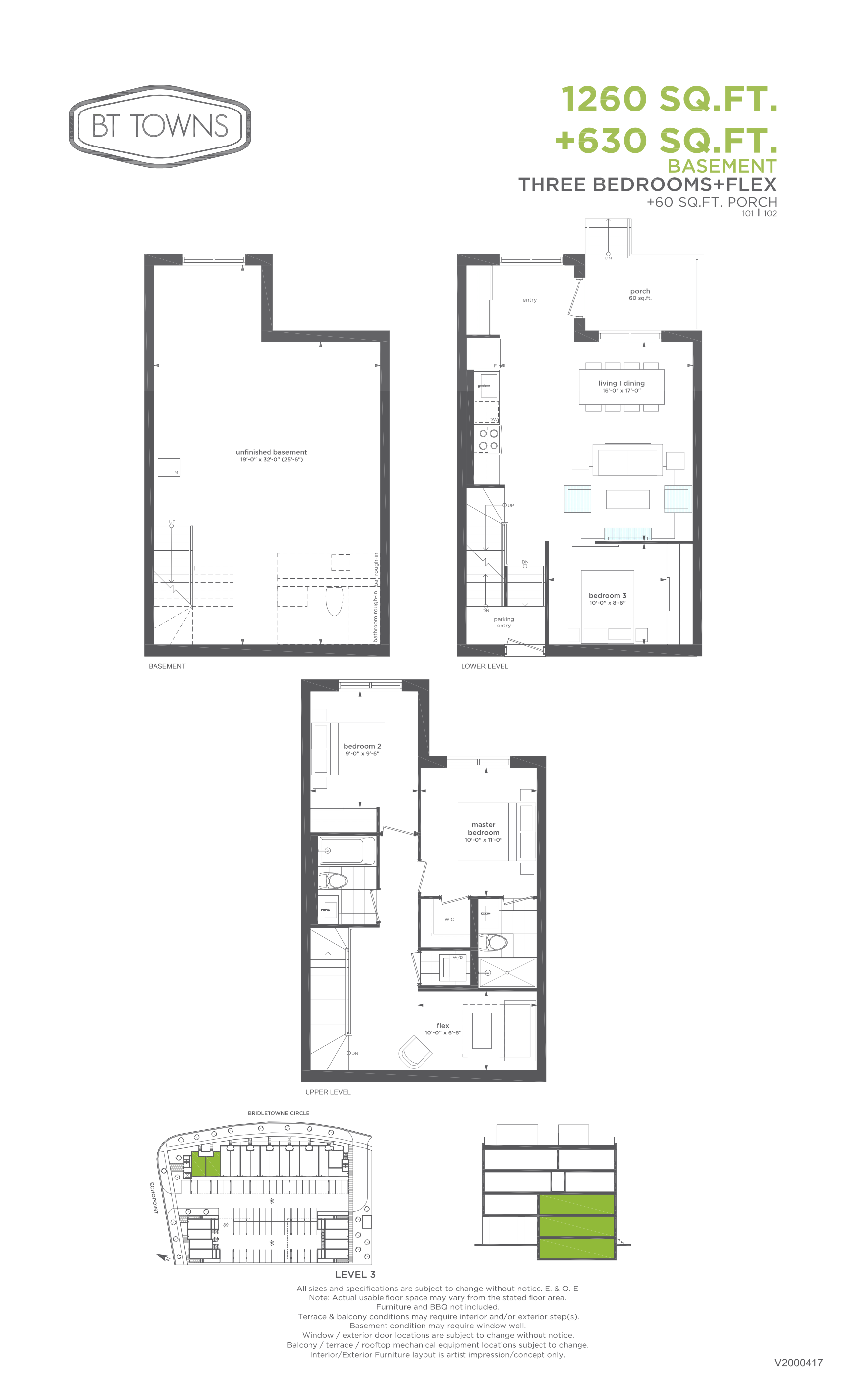 1260 sq ft.png