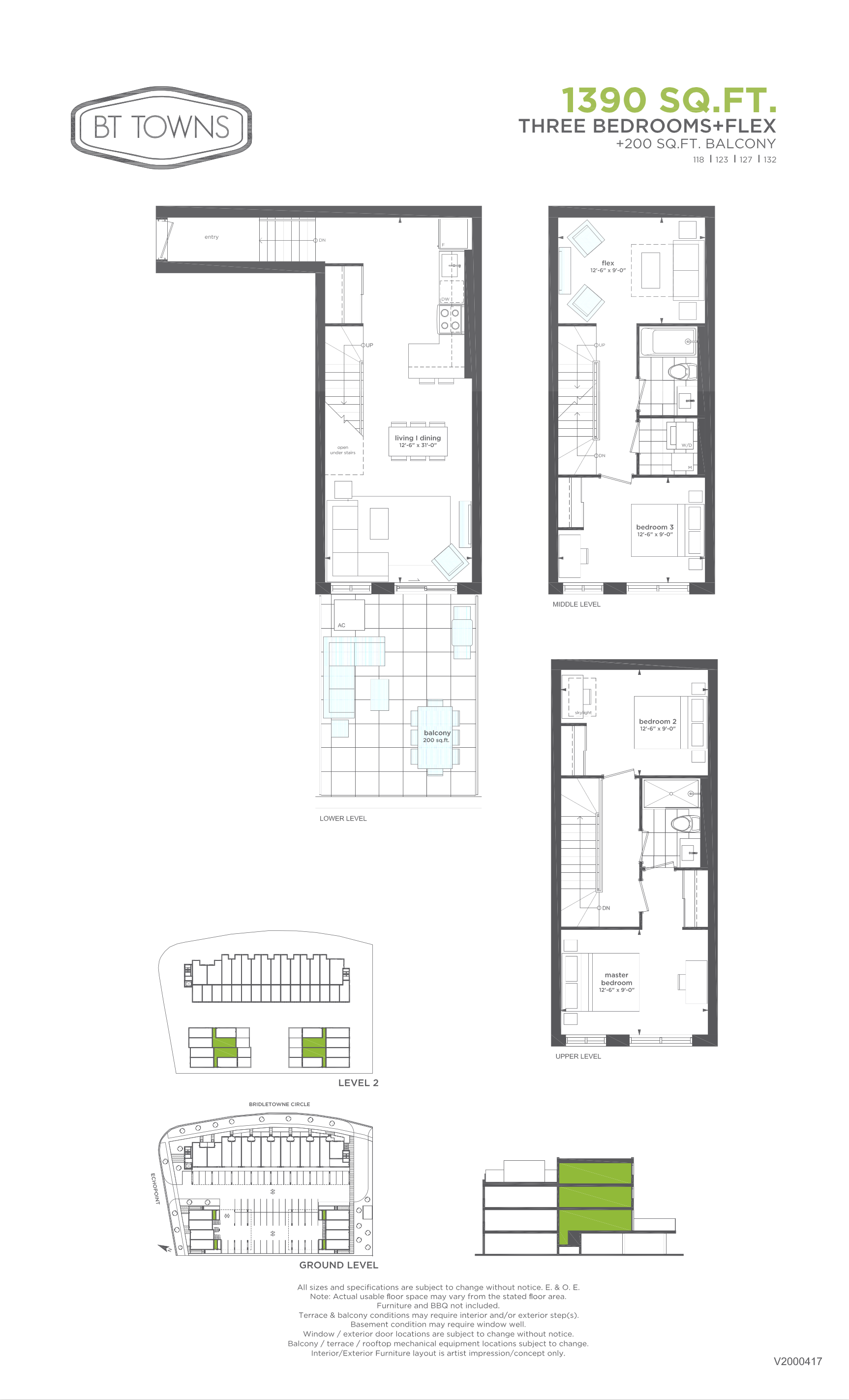 1390 sq ft.png