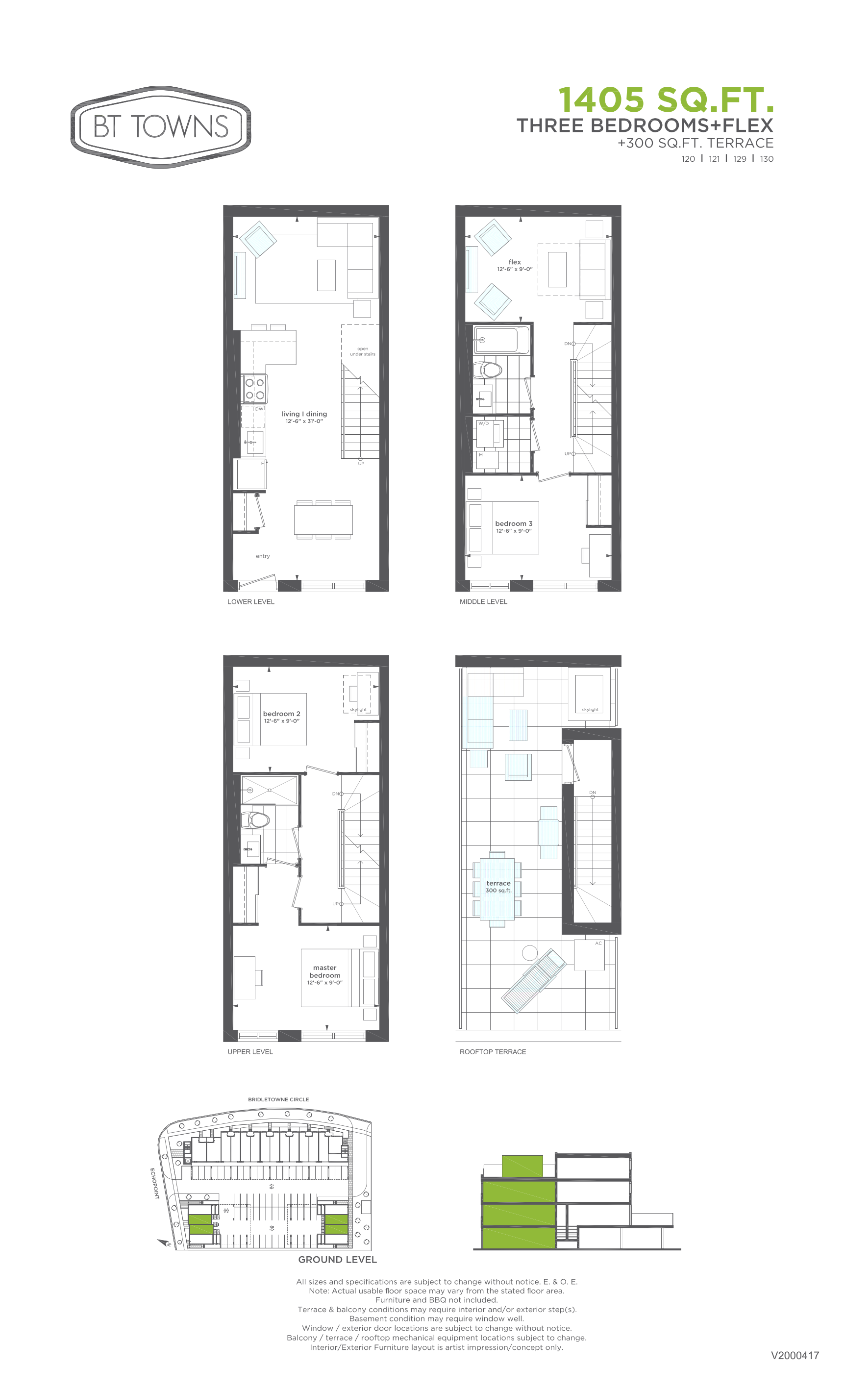 1405 sq ft.png