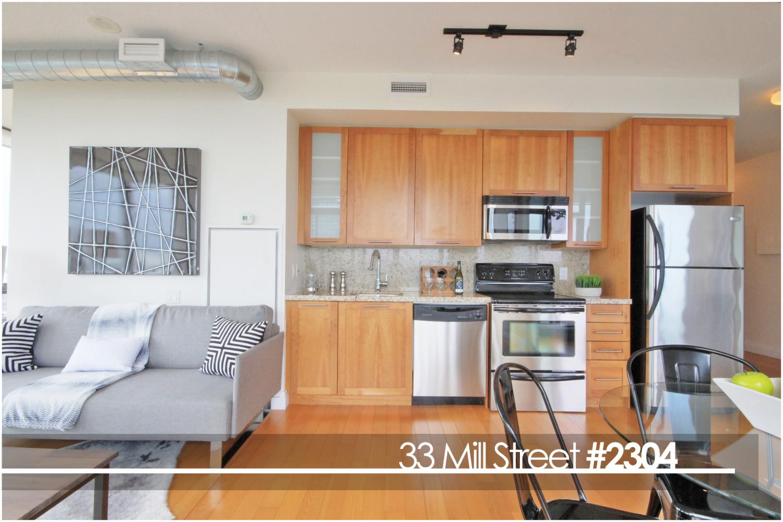 05 Kitchen-03.jpg