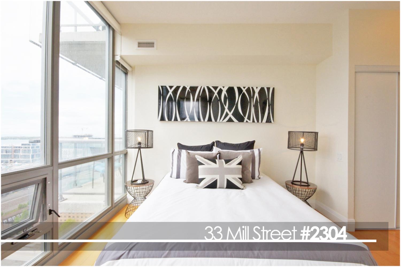 08 Master Bedroom-03.jpg