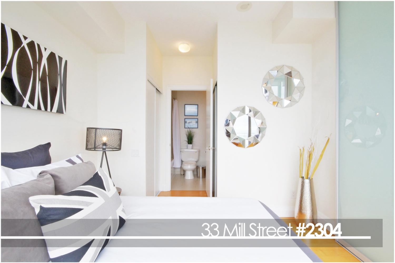 09 Master Bedroom-04.jpg