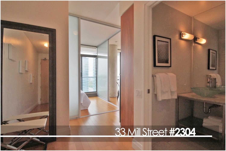 11 Hallway-04.jpg