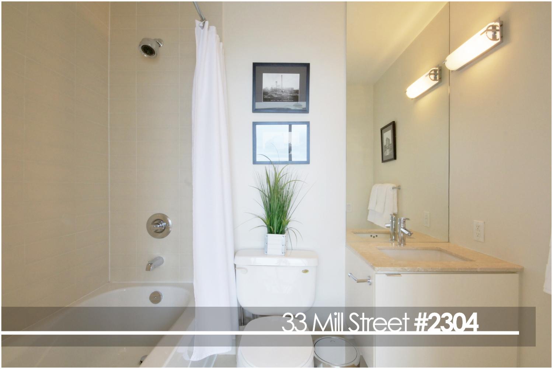 13 Ensuite Bathroom-01.jpg