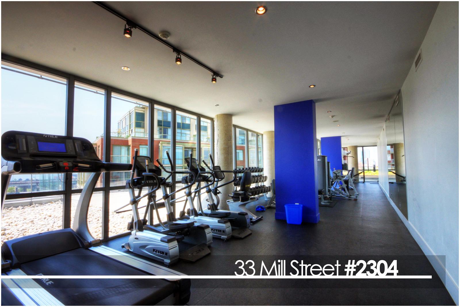 18 Gym.jpg