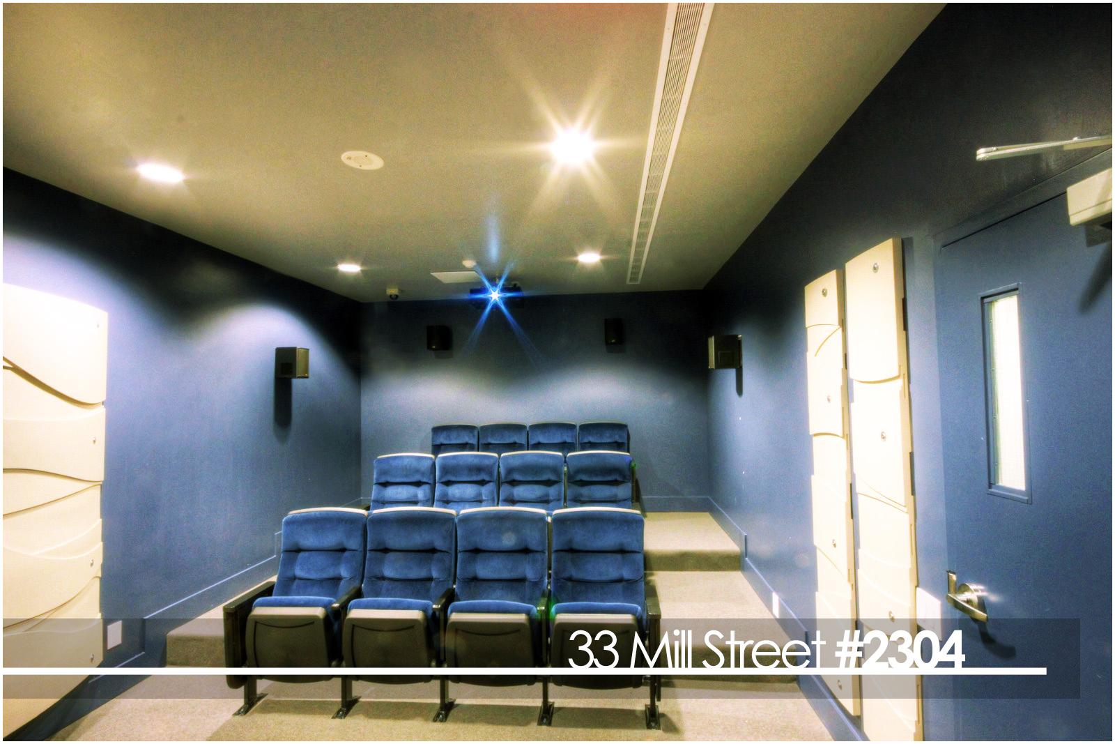 19 Movie Theatre.jpg