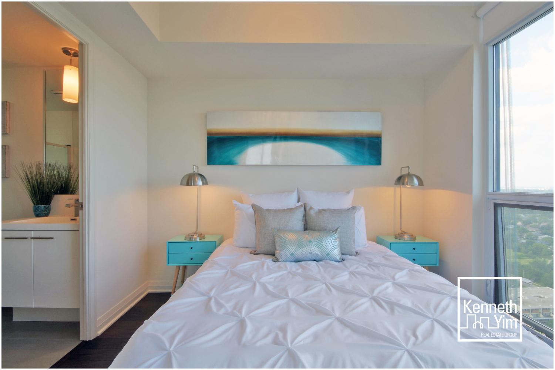 07 Master Bedroom.jpg