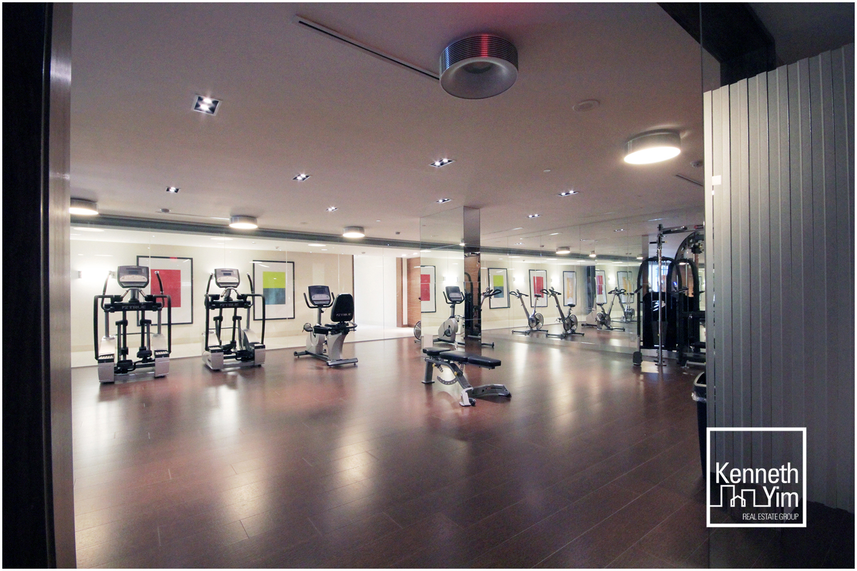 15 Gym.jpg