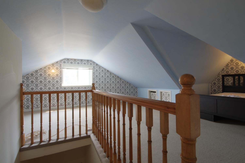 105 Upstairs Half Storey.jpg