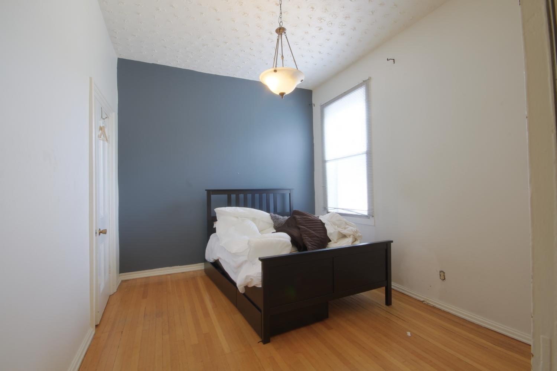 106 Upstairs Second Bedroom.jpg