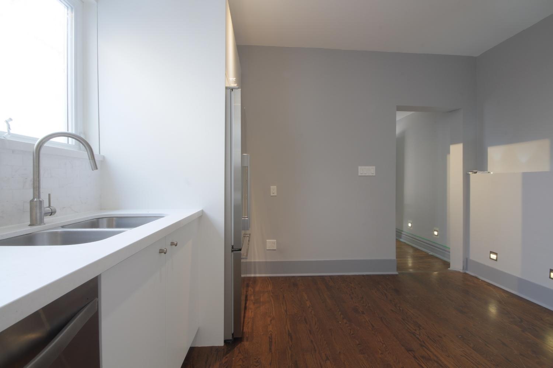 05 Main Floor Kitchen 2.jpg