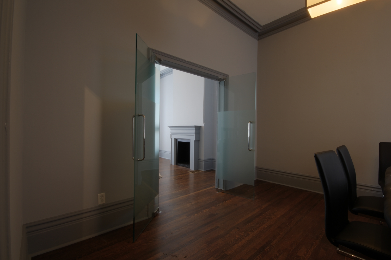 06 Main Floor Room 1.jpg