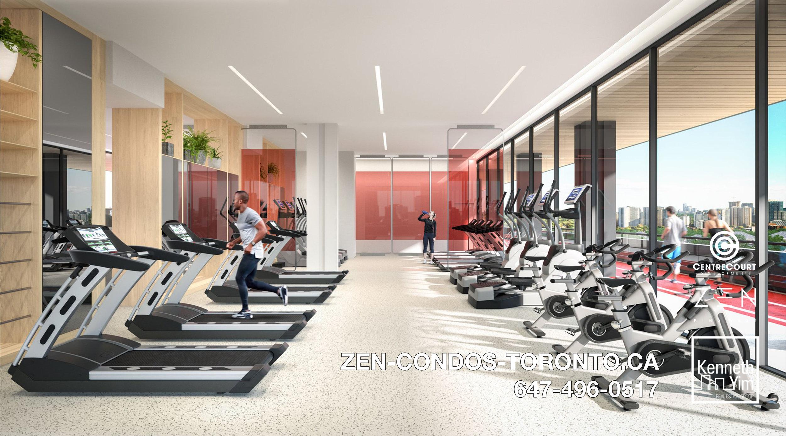 3 Gym.jpg