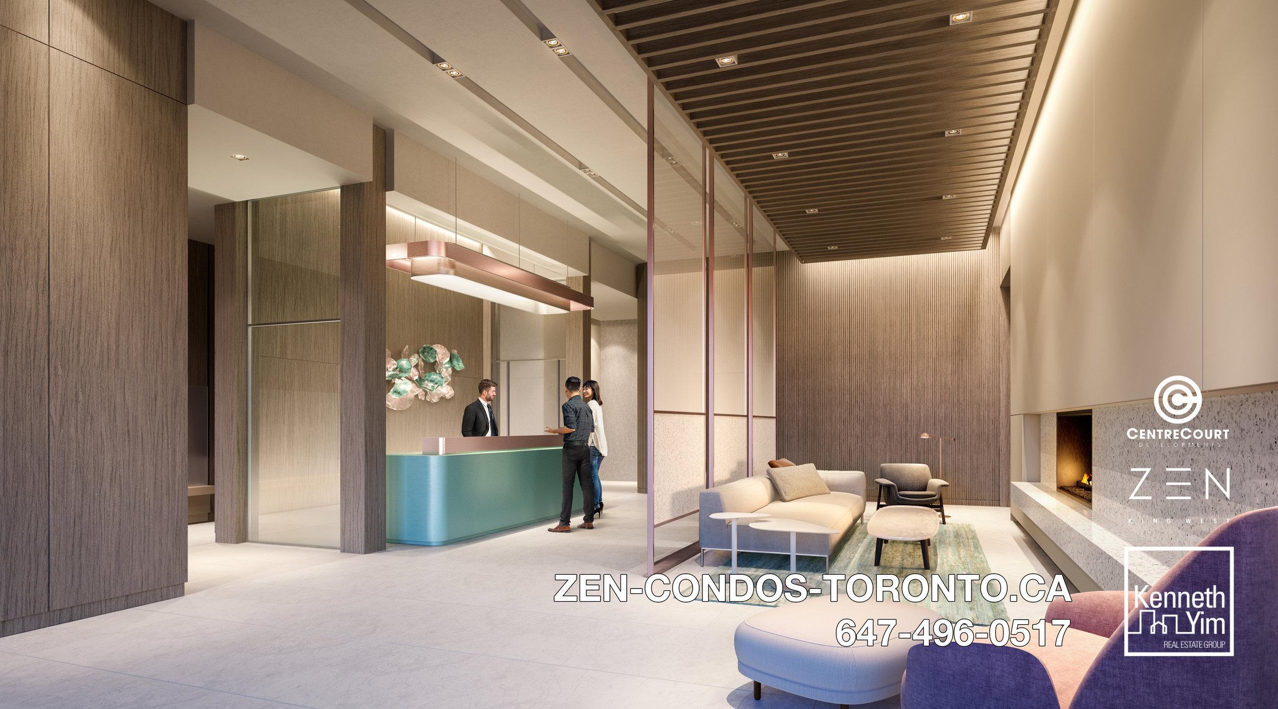 6 Lobby.jpg