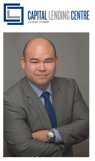 Marlon Yee -  Call me at 647.299.8252 or email me at marlon@capitallendingcentre.com to get all your options!Social Media:Facebook: Marlon MortgagesInstagram: @marlong_mortgage300-801 Yorkmills Rd. Toronto ON