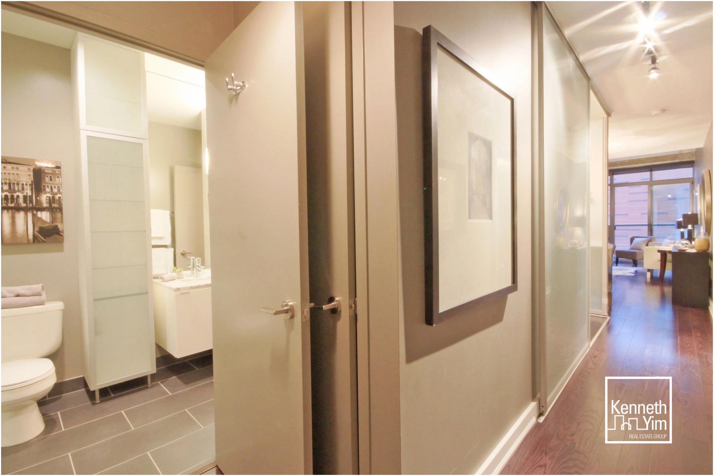 07 Hallway.jpg