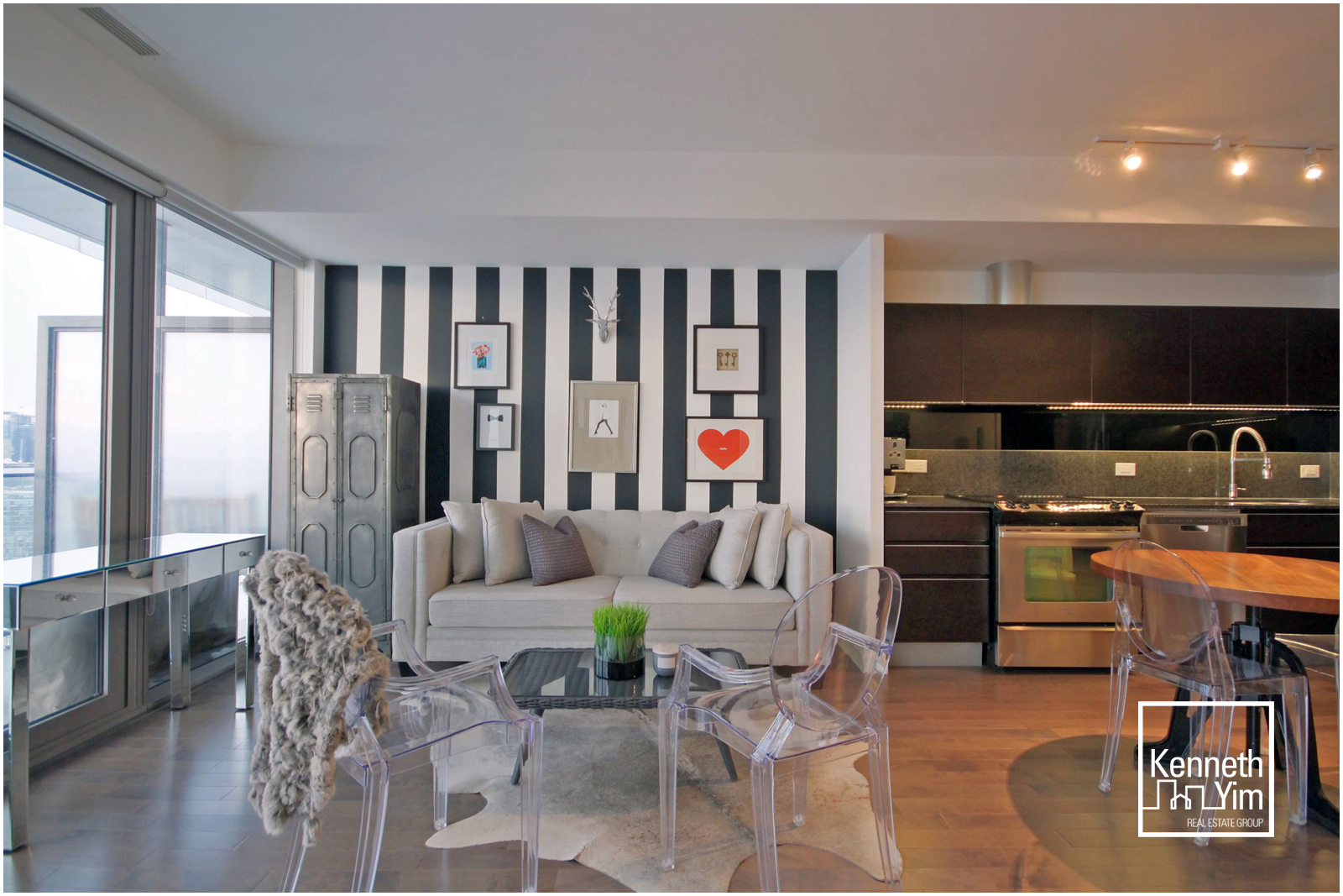 02 - Living and Kitchen.jpg