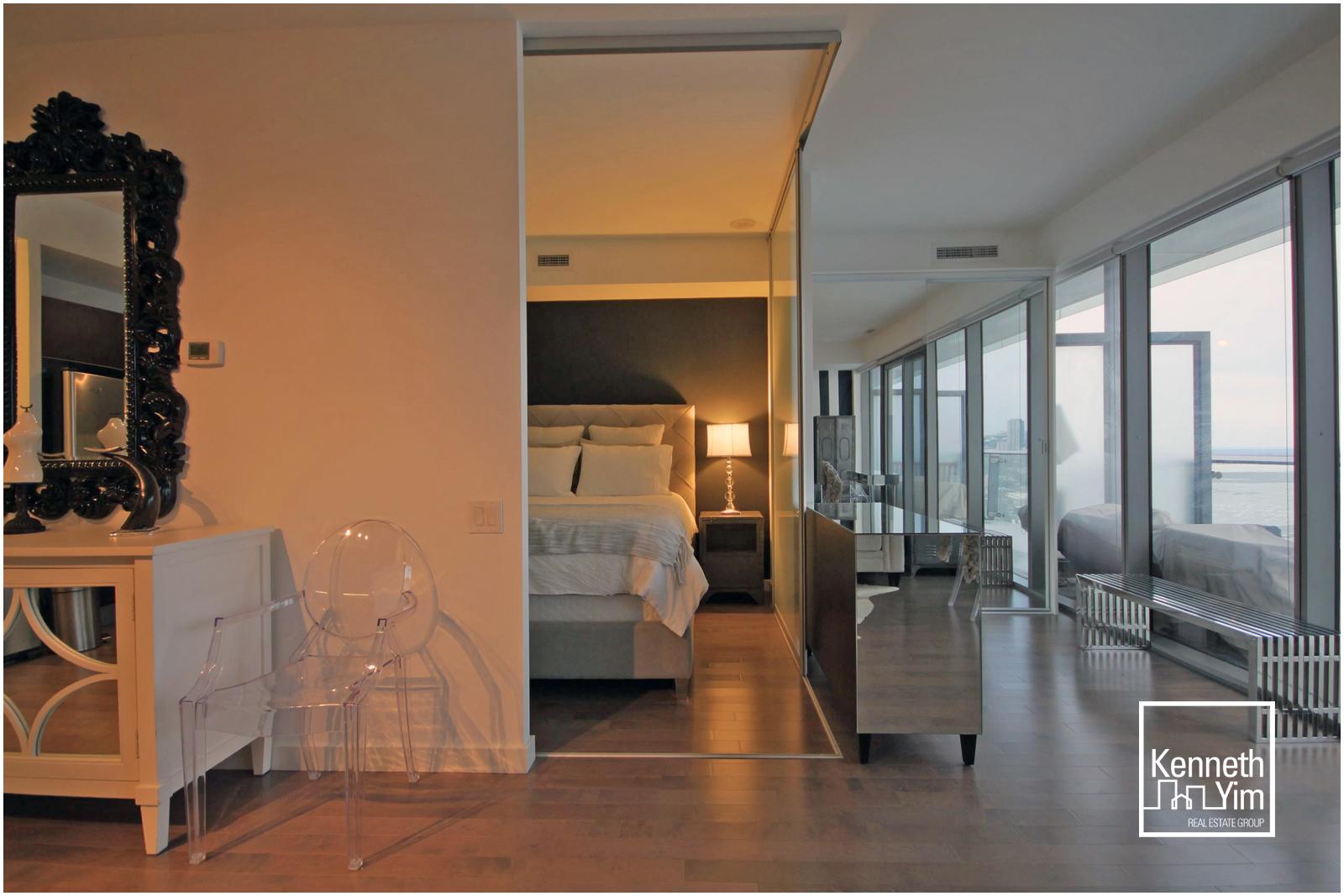 08 - Bedroom and Den.jpg