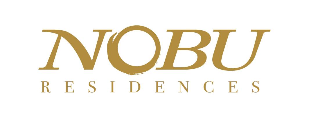 NOBU-TORONTO_logo.png