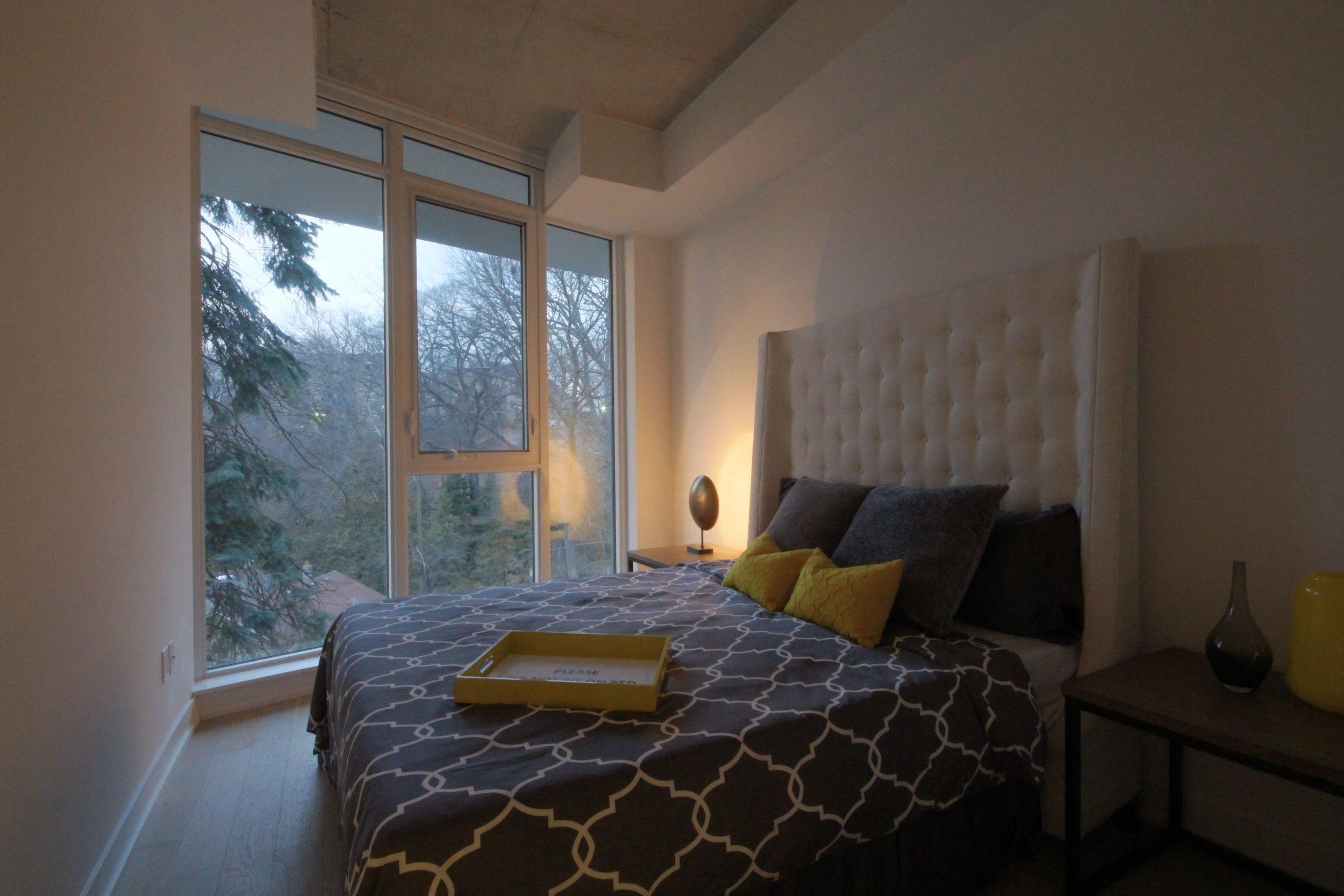 06 Second Bedroom 1.jpg