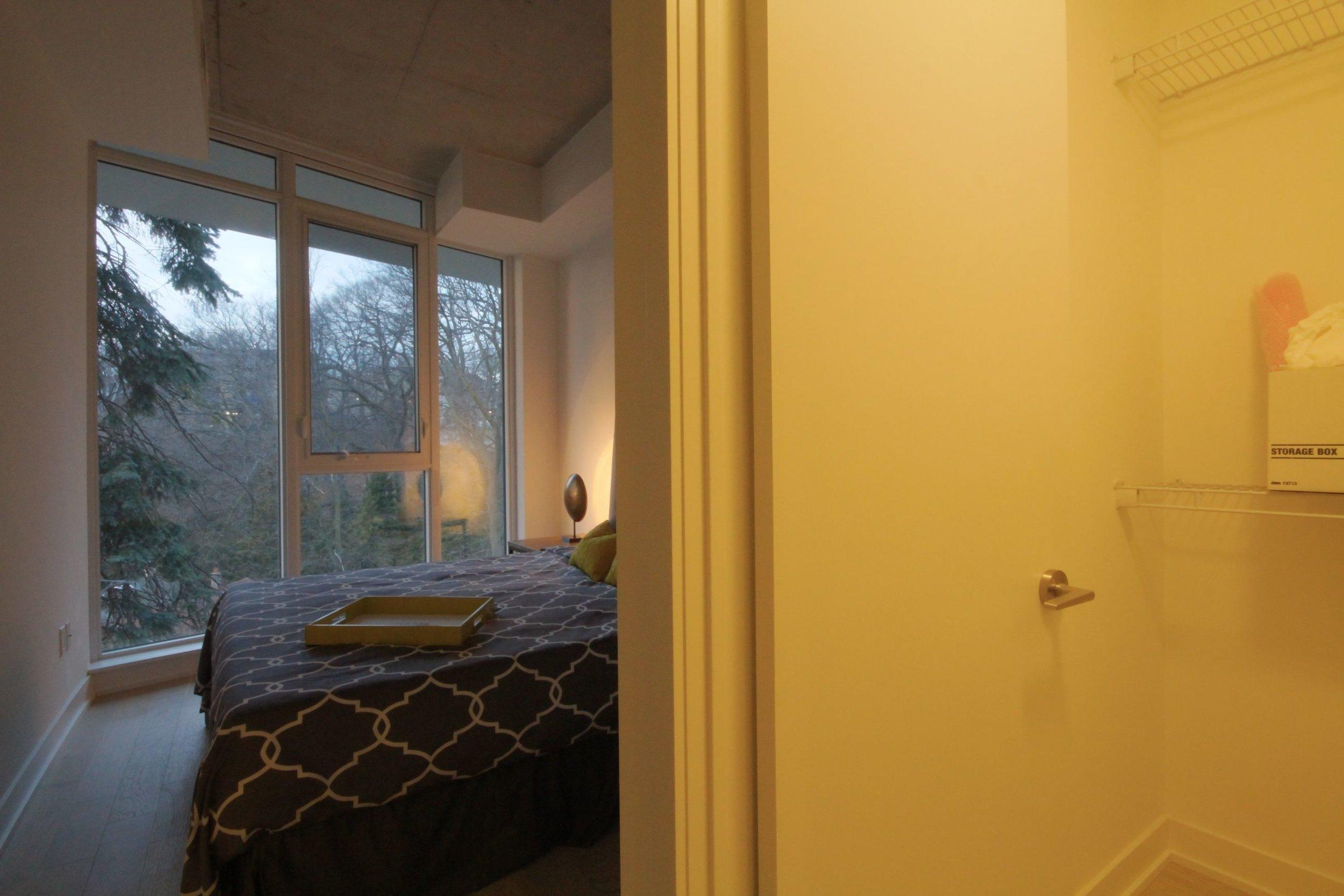 07 Second Bedroom 2.jpg
