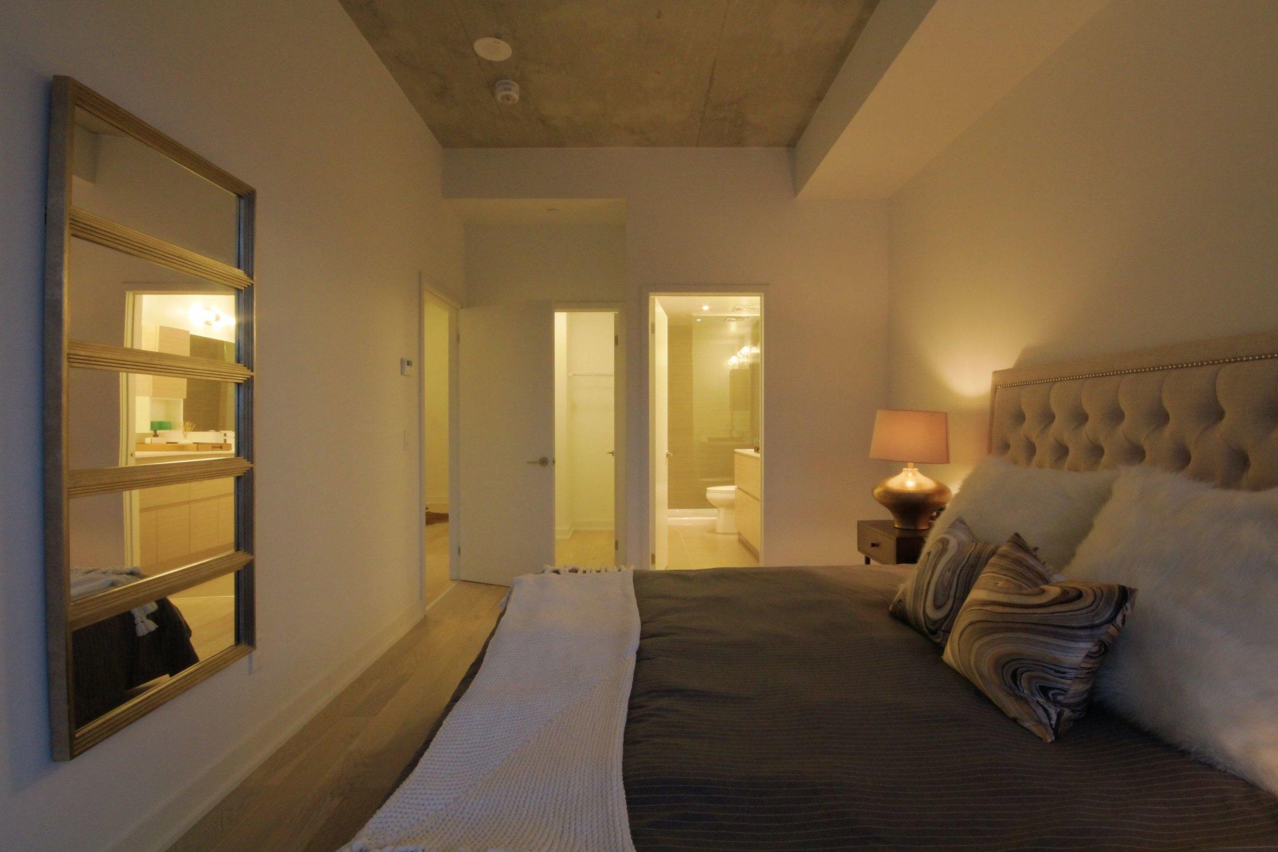 08 Master Bedroom 3.jpg