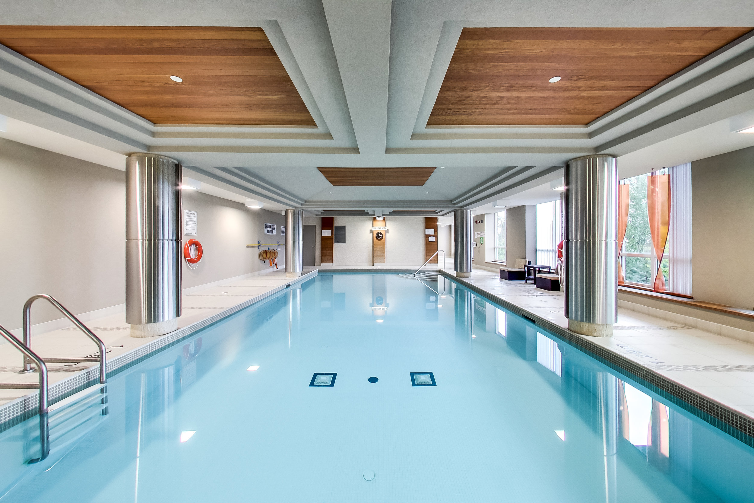 15. Indoor Pool.jpg