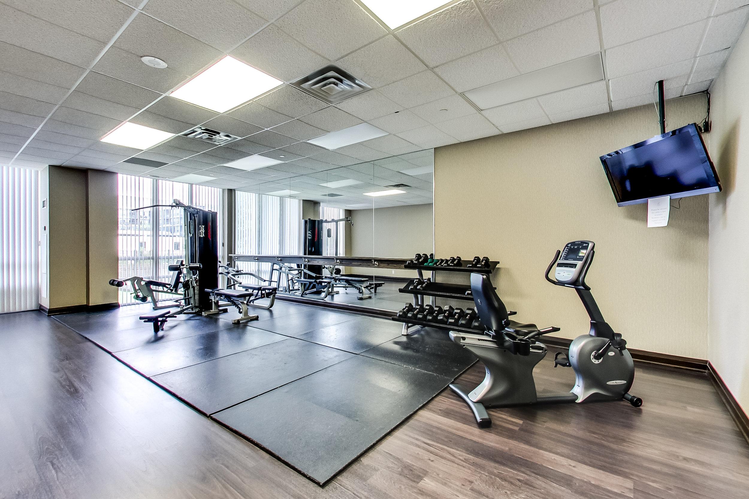 18. Exercise Room.jpg