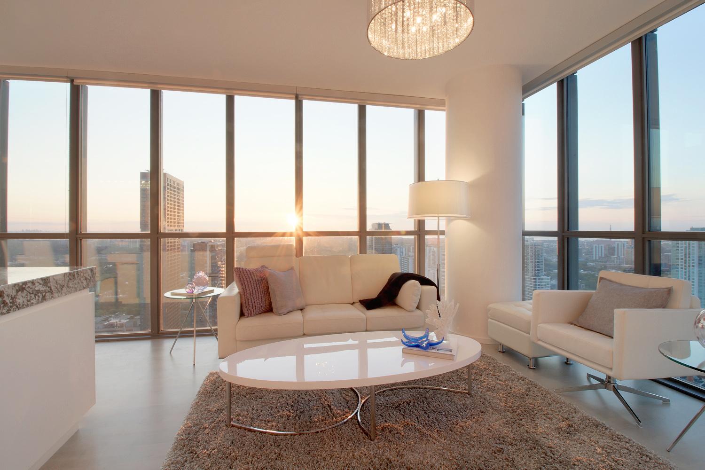 02. Living Room.jpg